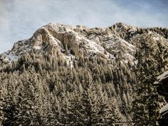 Photo about The mountain Piatra Craiului Romania in the winther. Image of winther, craiului, morning - 53352989