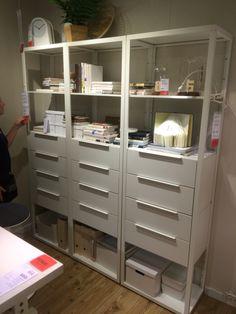 fjalkinge storage unit from ikea