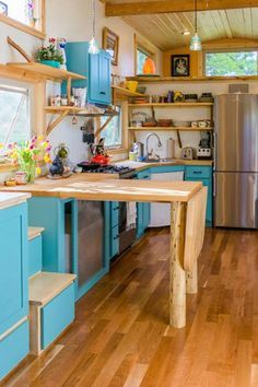 1085 best kitchen design images in 2019 bohemian kitchen decor rh pinterest com