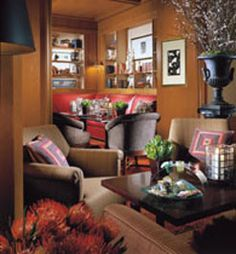 Americas Best Tearooms The Four Seasons Bristol Lounge Boston Jann Luxury Hotels