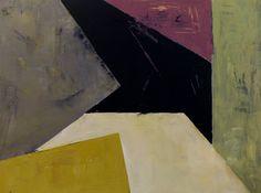 Gerry van Kerkhof - Untitled 13/824