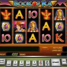 Besuchen Sie diese Website http://spielebookofra.eu/ fürweitere Informationen über Book of Ra online spielen. Zuerst einmal muss man bei der Suche nach den passenden Book of Ra Tricks mehr als Vorsicht walten lassen.