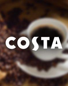 Win a £50 Costa gift card