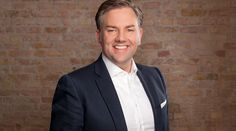 Zinsbaustein beruft Frank Noé zum CIO, Andreas Backady verantwortet Projektakquise