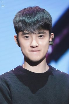 Kyungsoo, Chansoo, Military Pictures, Baby Penguins, Do Kyung Soo, Just The Way, Poses, Concert, Cute