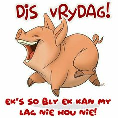 Goeie More, Its Friday Quotes, Afrikaans, Good Morning, Growing Up, Messages, Van, Night, Garden