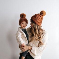 9e3b76f05d546 36 Best beanies. images in 2019 | Beanie, Beanie hats, Beanies
