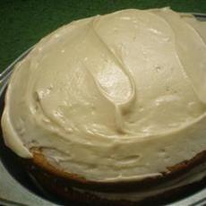 Orange Cream Frosting Recipe | Yummly