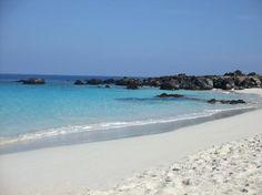 Manini'owali Beach (Kua Bay) - Kailua-Kona - Reviews of Manini'owali Beach (Kua Bay) - TripAdvisor