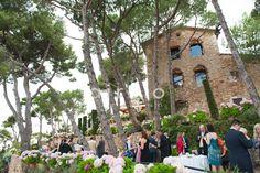 #boda #barcelona