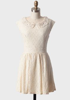 Sweet Memories Lace Dress at #Ruche @shopruche