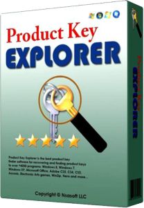 NSAuditor product key explorer Portable 3.6 Download Free Full Version