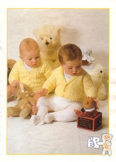 e8f8fa289 119 best Patons knitting patterns images on Pinterest in 2018