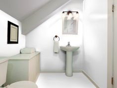 Room Visualiser   Plan & Personalise Your Home   Topps Tiles