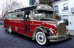 Malta Bus, Mercedes Bus, Automobile, Mini Bus, Engin, Truck Art, Paint Schemes, Sexy Cars, Vintage Cars
