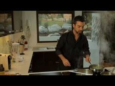Griddle Pan, Brunch, Youtube, Portuguese, Mad, Dinner, Recipes For Dinner, Natural Person, Soups
