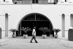 Johannesburg. June 2020. Shot on 35mm film.  Street Photographer. Rosebank, South Africa. Street Photographers, 35mm Film, South Africa, June, Photoshoot, This Or That Questions, Pictures, Photography, Photos