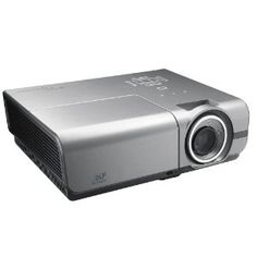 You can choose to buy a product and Optoma TH1060P High Definition 1080P DLP projector at the Best Price Online with Secure Transaction in here http://multimediaprojectorfullhd.wordpress.com/2012/07/03/optoma-th1060p-high-definition-1080p-dlp-projector-best-offers/