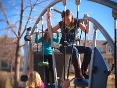 What Kids Need for Optimal Health and School Engagement