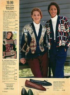 All sizes | 1994-xx-xx JCPenney Christmas Catalog P054 | Flickr - Photo Sharing!