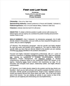 federal work resume template resume references template for professional and fresh graduate to make
