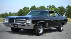 buick skylark 1969 - Google 検索 Buick Skylark, Trucks, Antique Cars, American, Vehicles, Google, Vintage Cars, Truck, Car