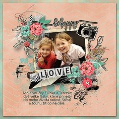 Digi love every moment Scrapbooking Layouts, Challenges, In This Moment, Tags, Html, Movie Posters, Blog, Design, Collection