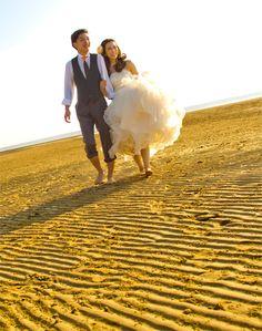 bridal 077