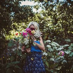 Kristin lagerqvist (@krickelin) • Foton och videoklipp på Instagram Graduation, Instagram, Dresses, Fashion, Vestidos, Moda, La Mode, Moving On, Fasion