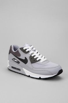nike ken chaussures Griffey dates de sortie - 1000+ images about shoe fetish on Pinterest | Nike Air Max, Nike ...