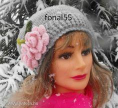 Winter Hats, Crochet Hats, Facebook