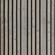 mtex_13056, Wood, Facade, Architektur, CAD, Textur, Tiles, kostenlos, free, Wood, Schilliger Holz
