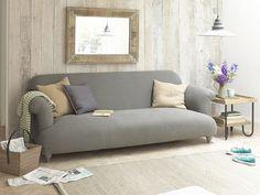 Soufflé sofa