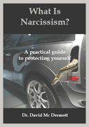 The Specific Issues That  Adult Children Of Narcissists Need To Deal With