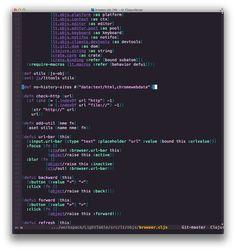 emacsfodder/emacs-lavender-theme