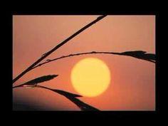 "Massenet  ""Meditation""  from Thais, Yo-Yo Ma"