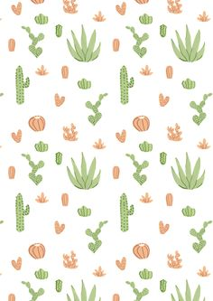 http://mayabeeillustrations.tumblr.com/post/89870742638/cacti-patterns-never-get-old-right