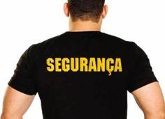 Blog do Diogenes Bandeira: Bancários e vigilantes lançam Guia de Segurança em...