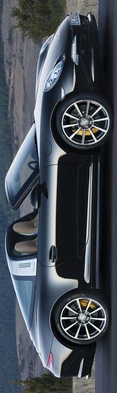 Luxury Cars  :   Illustration   Description   Porsche 911 Targa S by Levon