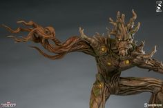 marvel-guardians-of-the-galaxy-groot-premium-format-3005011-02.jpg (1500×1000)