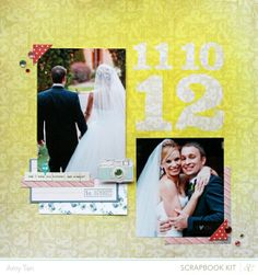11.10.12 *Studio Calico Oct Kits by amytangerine @2peasinabucket