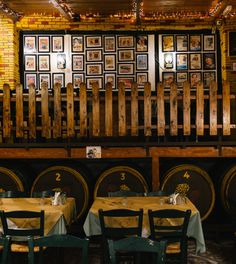 Πού να φάτε σήμερα: Τα 13 «αιωνόβια» κουτούκια και ταβέρνες της Αθήνας | LiFO Jukebox, Athens, Athens Greece