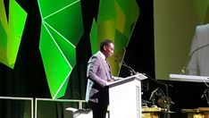 JOHANNESBURG - Mining bosses yesterday criticised Mineral Resources Minister Mosebenzi Zwane for failing to chart a new path for the industry in the new year. Latest Business News, Cape Town South Africa, Personal Finance, Paths, Lily, Chart, Mineral, Articles, Orchids