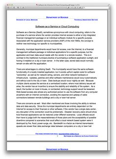 Software As A Service Or Cloud Computing.pdf.png (1069×1460)