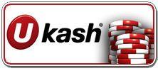 Ukash nedir,Ön ödemeli kart sistemleri arasında en başarılısı olan ukash kartlar ile internet üzerinde güvenli bir şekilde alışveriş yapabilirsiniz.Türkiye resmi satış sitesi olan http://www.ukashkartal.gen.tr daha fazla bilgi öğrene bilir yada http://www.facebook.com/ukashkartal bizi takip edebilirsiniz