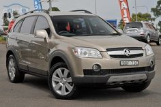New & Used cars for sale in Australia Holden Captiva, Find Cars For Sale, Chevrolet Ss, Australian Cars, Pontiac Gto, New And Used Cars, General Motors, Garage, Board