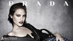Рекламная кампания Prada осень-зима 2013-2014Рейтинг: /0ПодробностиОпубликовано 16.01.2014 18:35Просмотров: 2253К длинному списку осенне-зимних рекламных кампаний моды 2013 года...