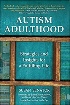 Novel Technique Shows How Autism >> 14 Best Kids Books About Autism Images Childrens Books Kid Books