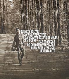 Tiago Iorc <3