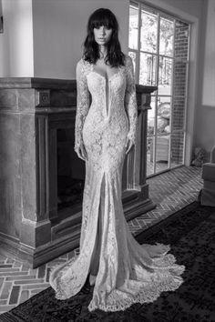 שלומית אזרד שמלות כלה Shlomit Azrad Haute Couture טלפון: 072-223-8364  wedding dresses | wedding gown | new collection 2016 | bridal fashion | שלומית אזרד שמלות כלה | שמלת כלה | שמלת כלה מיוחדת | שמלת כלה רומנטית | שמלות כלה 2016 | שמלת כלה עדינה